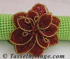 glass-bead-napkin-ring