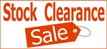 Stock-Sale-Clearance