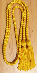 single-honor-cords