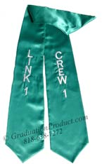 crew1-link1-teal-graduation-stole