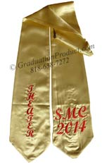 theater-SMC-Grduation-Stole