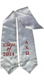 aplha-chi-omega-class-of-2014-greek-graduation-stole