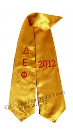 delta-epilson-phi-greek-graduation-stole