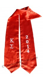 kappa-sigma-greek-graduation-stole