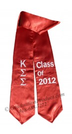kappa-sigma-sigma-greek-graduation-stole