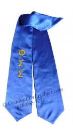 phi-sigma-sigma-greek-graduation-stole
