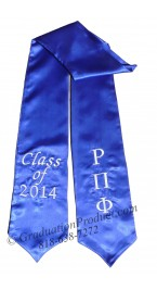 rho-pi-phi-greek-graduation-stole