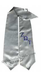 zeta-omega-tau-greek-graduation-stole