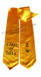 zeta-psi-greek-graduation-stole