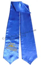 calfornia-state-university-graduation-stole