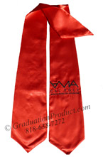 ama-cal-poly-american-marketing-association-graduation-stole
