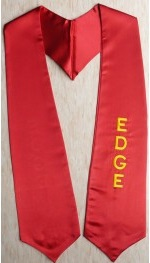 oneside-embroidered-graduation-stoles
