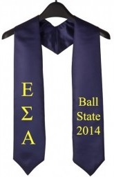 twoside-embroidered-graduation-stoles
